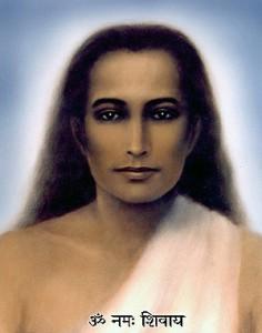 Babaji Nagaraj