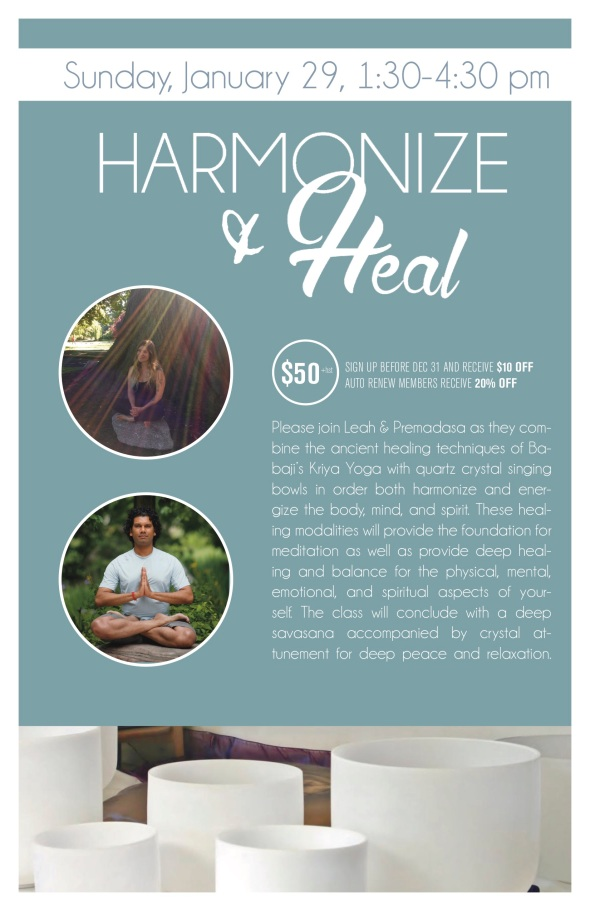 Harmonize and Heal 2.0.jpg