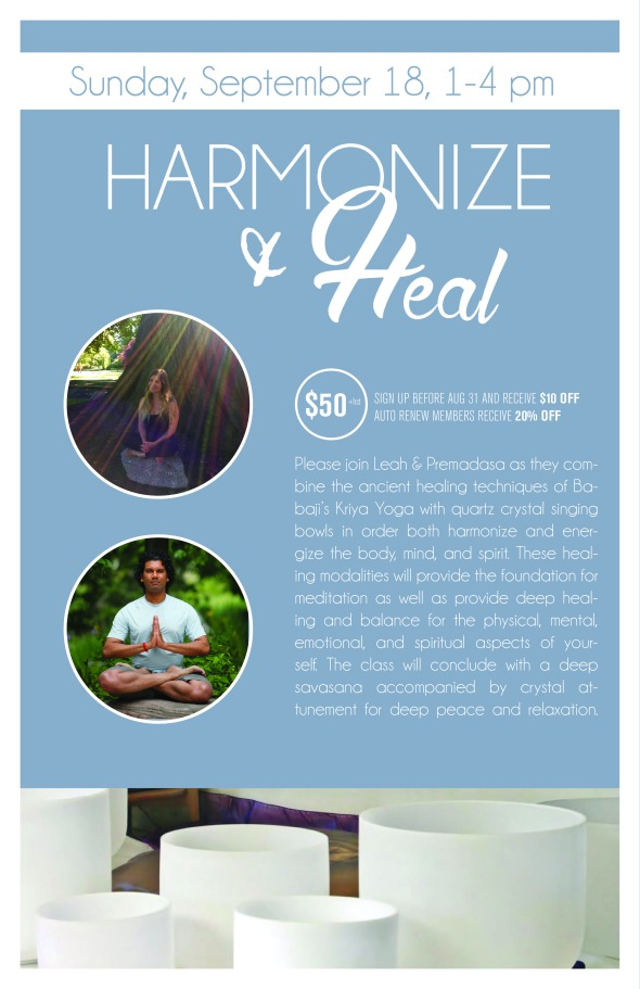harmonize-and-heal